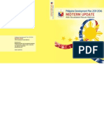NEDA-PDP-2011-2016-Midterm-Update+Errata2.pdf