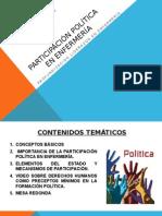 Participación política en enfermería.pptx