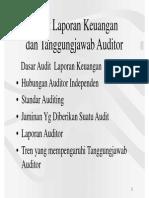 audit 3