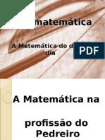 slides-rika2010-101209165658-phpapp02