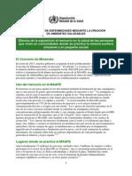 mercury_asgm_es.pdf