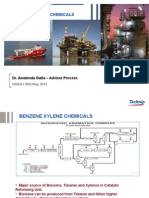 Benzene XyleneChemicals 30052012