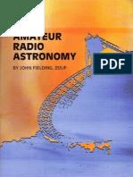 RSGB -  Amateur Radio Astronomy.pdf