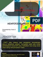 ppt-CWPT