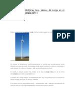 Resistencias eléctricas para bancos de carga en el sector de la energía eó.docx