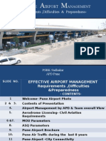 EffectiveAirportManagement Diffs Sols 191213