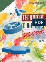 RSGB Technical Topics Scrapbook 1985-89.pdf