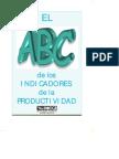 ABC Productividad
