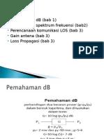 Resume Materi Jaringan Nirkabel bab 1-3.ppt