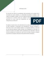 MONOGRAFIA DE PERIODONCIA.docx