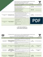 pdf_3.pdf