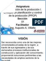 Presentación Apdfdsfdsfdsri1 i