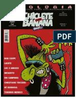 Antologia Chiclete Com Banana - 01