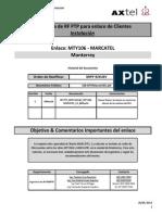 IRF-PTP_MIPF-9JXU6V_MTY106-MARCATEL_V1_26May14 (2).pdf