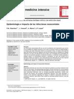 Epid_Impacto_ENosoc