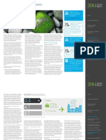 Leading a Green Transformation_Deloitte Case Study