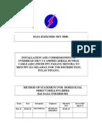 METHOD STATEMENT HDD DASA.docx
