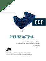 Diseño Actual Doc