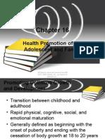 Adolescent GD PowerPoint 5