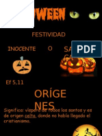 Halloween.pptx