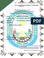 Solucionario Practica 2..pdf
