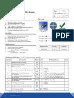 Cree recitifier datasheet