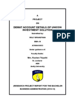 DEMAT ACCOUNT DETAILS OF UNICON INVESTMENT SOLUTION.docx
