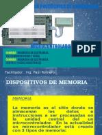 Microcontrolador Pic Parte 2