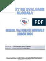 Grila notar public Arges.pdf