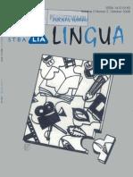 LINGUA STBA LIA Jakarta (Volume 5, No. 2, 2006)