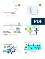 2_Adsorcion-Isotermas.pdf
