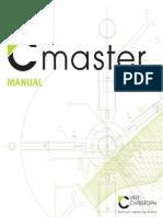 Manual VCmaster