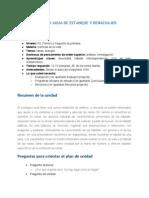 Exemple Projecte P5-2n - Característiques projectes