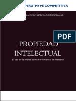 PROPIEDAD_INTELECTUAL-hurtodeMarcas.pdf