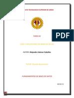Base de Datos 10 ejemplos.pdf