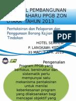 7_ Pentaksiran PPGB.pptx