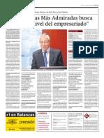 T EMPRESAS ADMIRADAS Opinión y Glosario.pdf