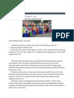 Penduduk Negara Cina