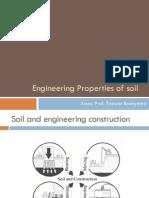 Engineering Properties of soil.pdf