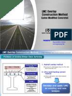LMC브로셔-요약(영문).pdf