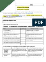 unit2criteriond evaluation (1)