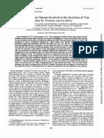 J. Bacteriol.-1991-Michiels-4994-5009.pdf