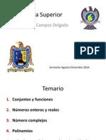 Algebra Superior SEMANA1.pdf