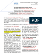 IAHR APD2014 Fullpaper Template