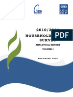 HBS_report_2010-2011.pdf