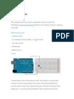 Arduino 01 03