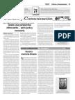 RESEÑA MUNDO OBRERO.pdf