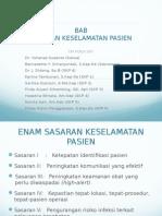 Presentasi SKP