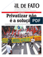Brasil de Fato - Energia