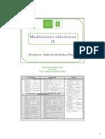 Mediciones 1